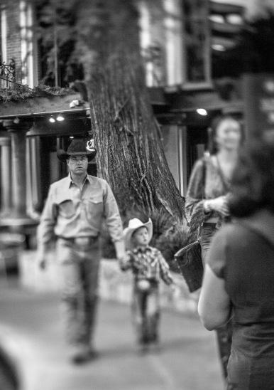 FB_Golden Hour Street_-_MG_4026-2
